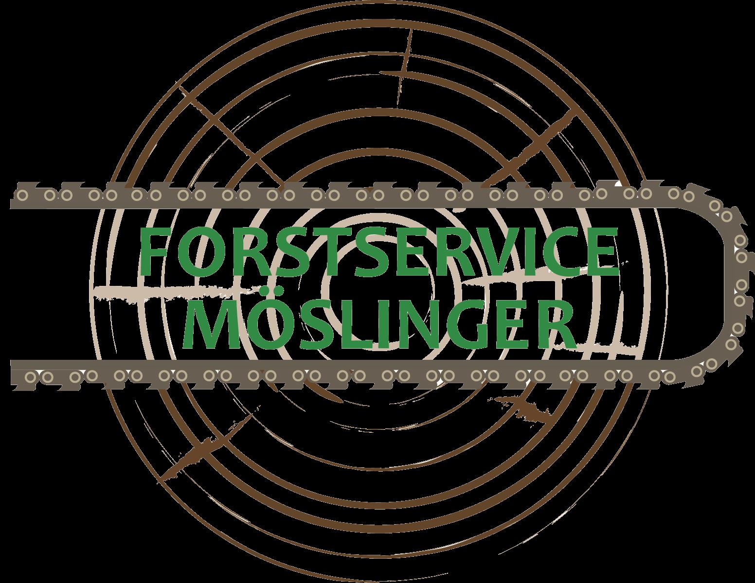 Forstservice Mathias Möslinger in OÖ | Schlägerung, Holzbringung, Energieholzernte, Spezialfällungen, Waldbetreuung, Rodungen und Harvestereinsätze von Forstservice Möslinger aus Gaspoltshofen in OÖ